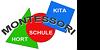 Kundenlogo von Montessorischule Niederbarnim