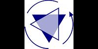 Kundenlogo 3D Padelt GmbH