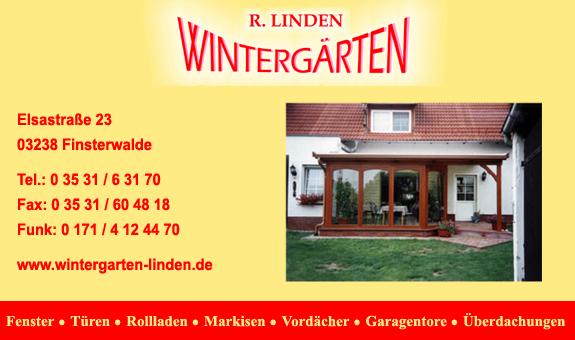 Linden R.