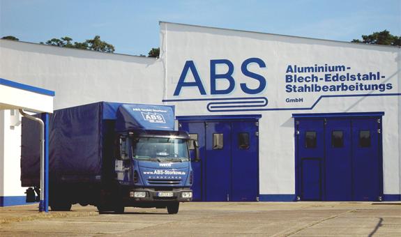 ABS-GmbH Storkow