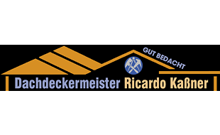 Dachdeckermeister Ricardo Kaßner