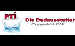 PTI GmbH
