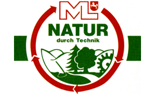 Meyer-Luhdorf R.-P.