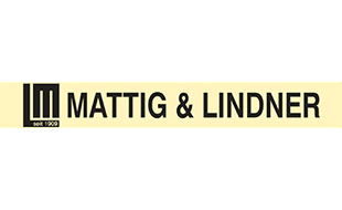 MATTIG & LINDNER GmbH