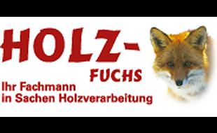 Holzfuchs-Tischlerei, Fenster & Türen Woidtow-Holzbau GmbH
