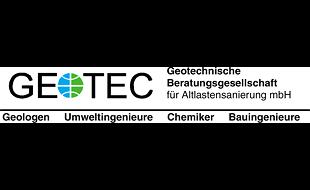 GEOTEC GmbH
