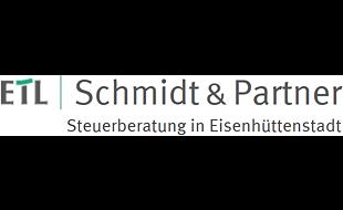 Bild zu ETL Schmidt & Partner GmbH in Fürstenberg Stadt Eisenhüttenstadt