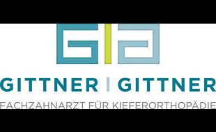 Fachpraxis für Kieferorthopädie Gittner Gabriele Dr.med. Gittner Robert Dr.med.dent.