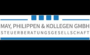 Bild zu May, Philippen und Kollegen GmbH Steuerberatungsgesellschaft in Petershagen Gemeinde Petershagen Eggersdorf