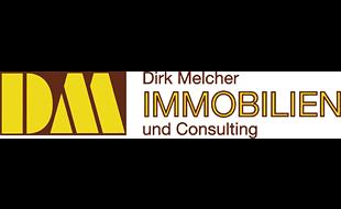 DM Dirk Melcher Immobilien und Consulting GmbH