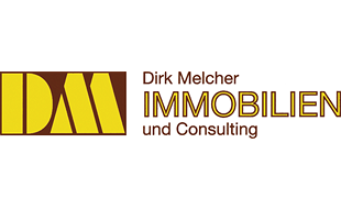 DM Dirk Melcher Immobilien
