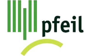 Gebrüder Pfeil Garten- und Landschaftsbau GmbH