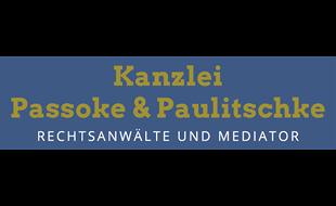 Bild zu Passoke & Paulitschke Rechtsanwälte in Eberswalde