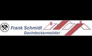 Bild zu Dachdeckerei Frank Schmidt in Breydin