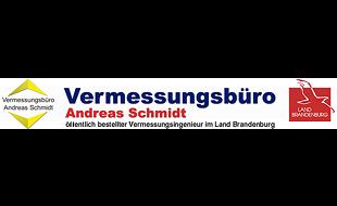 Bild zu Schmidt Andreas in Königs Wusterhausen