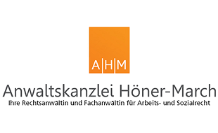 Anwaltskanzlei Höner-March