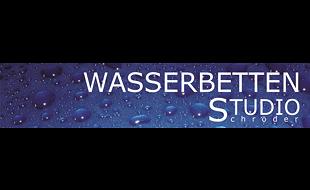 Wasserbetten Studio Schröder