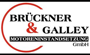Brückner & Galley Motoreninstandsetzung GmbH