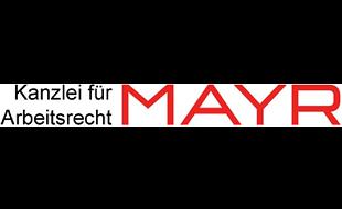 Bild zu MAYR Kanzlei für Arbeitsrecht in Cottbus