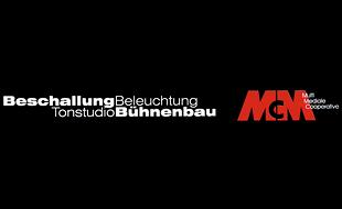 Logo von Multi Mediale Cooperative