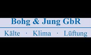 Bohg & Jung GbR