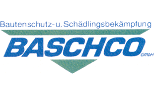 Baschco GmbH