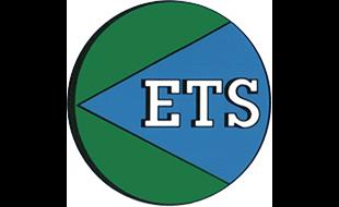 ETS Engineering und Tiefbau Sanierung GmbH & Co. KG