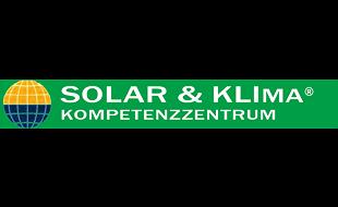 SOLAR & KLIMA KOMPETENZZENTRUM GbR