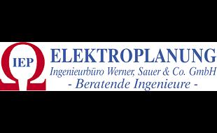 Ingenieurbüro Werner, Sauer & Co. GmbH