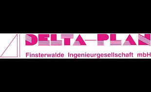 Bild zu DELTA-PLAN Ingenieur-GmbH Bauplanung·Bauleitung·Vermessung in Finsterwalde