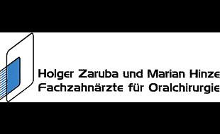 ZARUBA Holger & HINZE Marian