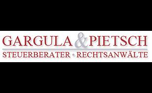 GARGULA & PIETSCH