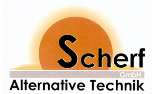 Alternative Technik Scherf GmbH