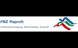Fachhandel für Bodenbeläge und Zubehör Roland Paprott