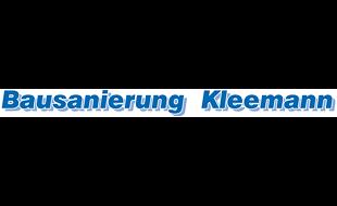 Bild zu Bausanierung Kleemann in Peitz