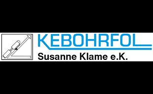 KEBOHRFOL Ralf Klame eK.