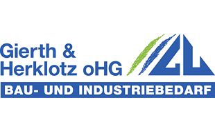 Bild zu Gierth & Herklotz oHG in Bernau bei Berlin
