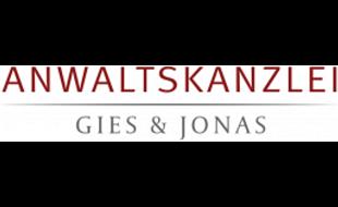 Gies & Jonas