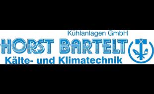 Horst Bartelt Kühlanlagen GmbH