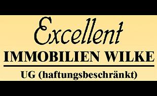 Excellent Immobilienverwaltung & Servicebüro