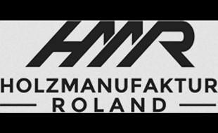 H. M. Roland - TREPPEN ROLAND