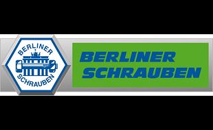 Berliner Schrauben GmbH & Co KG