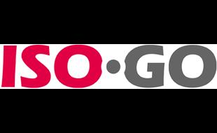Bauabdichtung Golze GmbH