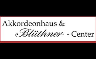 Blüthner-Center & Akkordeonhaus