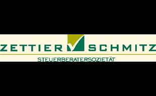 Bild zu Steuerberatersozietät Zettier, Schmitz in Frankfurt an der Oder
