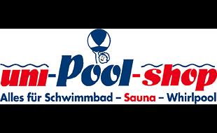 Uni-Pool-Shop, Hensel