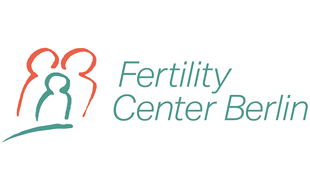 Kinderwunsch Berlin / Brandenburg Fertility Center Berlin