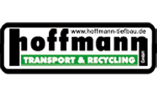 Hoffmann Transport & Recycling GmbH