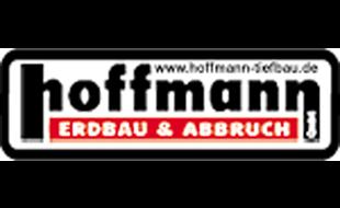 Bild zu Hoffmann Erdbau & Abbruch GmbH in Bernau bei Berlin