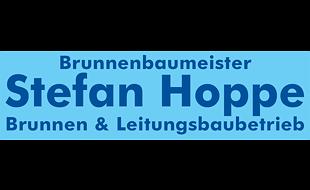 Bild zu Hoppe Stefan in Albertshof Gemeinde Rüdnitz